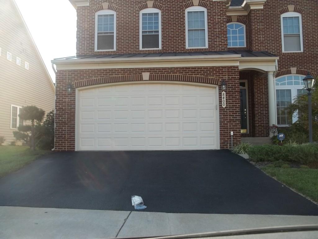 8400 Churchside Dr Gainesville Va 20155