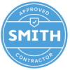Smith Approved Contractor