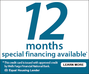 12MonthFinancing_LearnMore_300x250_A