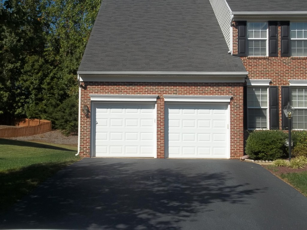 15514 Pamplin Pipe Ct Manassas Va 20112