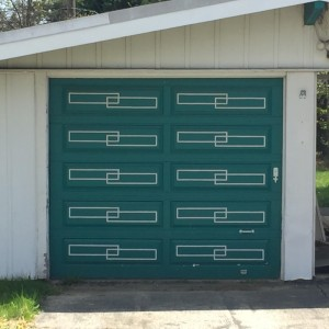 Affordable Door is proud to announce a fantastic way to makeover your home for FREE! All that\u0027s required to participate in our Ugly Door Contest is a ... & Affordable Door\u0027s Ugly Door Contest - Affordable Door Pezcame.Com