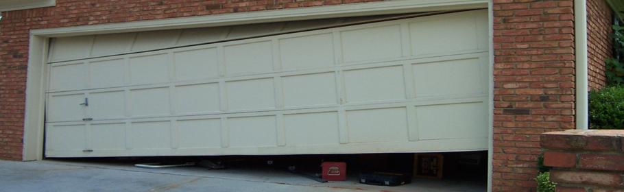 door-repair