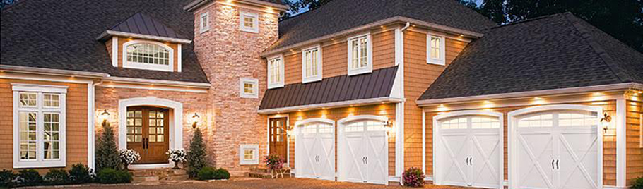Garage Door Estimate & Maryland Garage Door Companies Virginia - Affordable Door