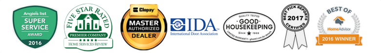 affordable-door-awards