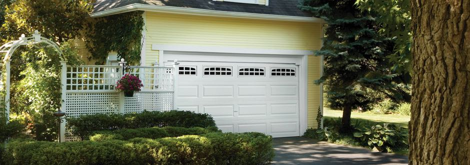 garage door for shedGarage Door Repair Virginia  Maryland  Washington DC