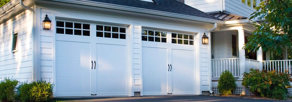Save $300.00 On ANY Coachman Glass Door & Garage Door Repair Virginia | Maryland | Washington DC
